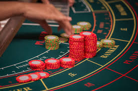 OnlineCasino-Promotions